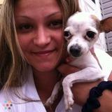 Dog Walker, Pet Sitter in Bensenville