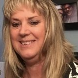 Available: Caring House and Pet Sitter in Boise, Meridian, Kuna Idaho area