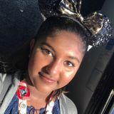 Fun, Loving Babysitter