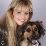 Heart Pet Care & Dog Training AKC CGC Puppy Training 8weeks to 1Year