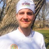 Healthy Holistic Chef, Wise Eating Solutions