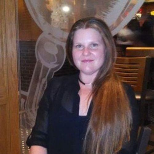 Housekeeper Provider Nicole C's Profile Picture