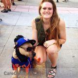 Dog Walker, Pet Sitter in Clemson