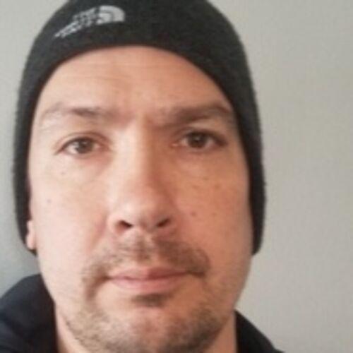 Jeff lockey repairs or new installs