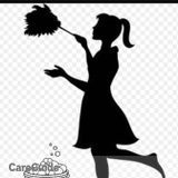 House Cleaning Company, House Sitter in South San Francisco