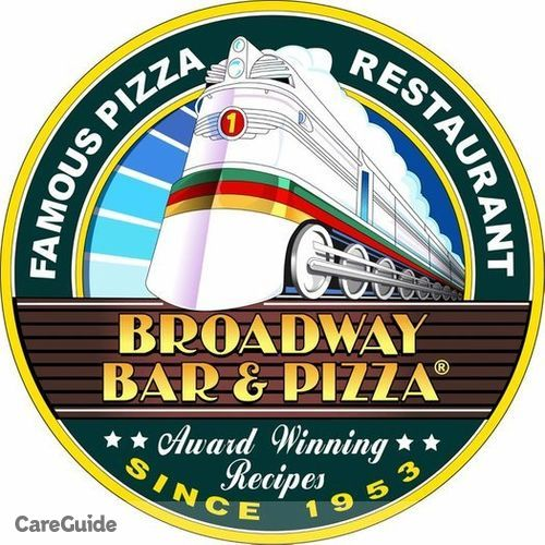 Broadway Bar & Pizza - Rochester, MN is hiring experienced line cooks and pizza makers