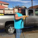 Housekeeper in Huntington Beach
