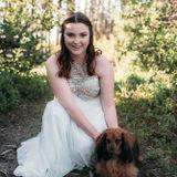 Trustworthy In Home Caregiver in Dawson Creek