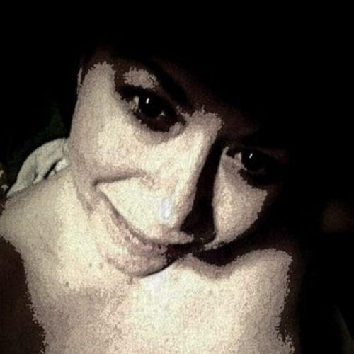 Housekeeper Provider Jennifer M's Profile Picture