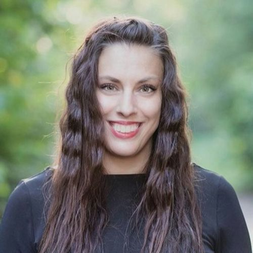 House Sitter Provider Jennifer Tessier's Profile Picture