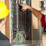 Electrician in Hendersonville