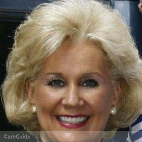 Child Care Provider Lorna Bell Bundy-Jones's Profile Picture