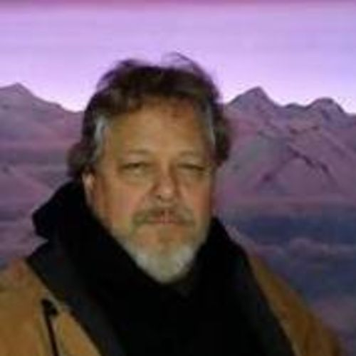 House Sitter Provider Charles B's Profile Picture