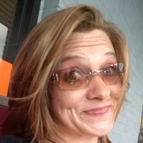 House Sitter Provider Kim Campbell's Profile Picture