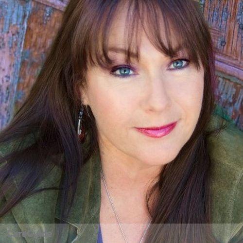House Sitter Provider Deborah Harvey's Profile Picture