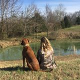 Interested In Robertson County Dog Walker, Tennessee Jobs