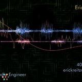 Engineer in Hobe Sound