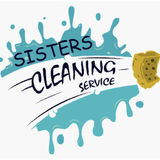 Interviewing For a Home Cleaner Opportunity in Palm Beach Gardens