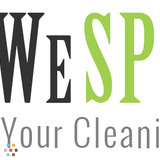 House Cleaning Company, House Sitter in Fort McMurray