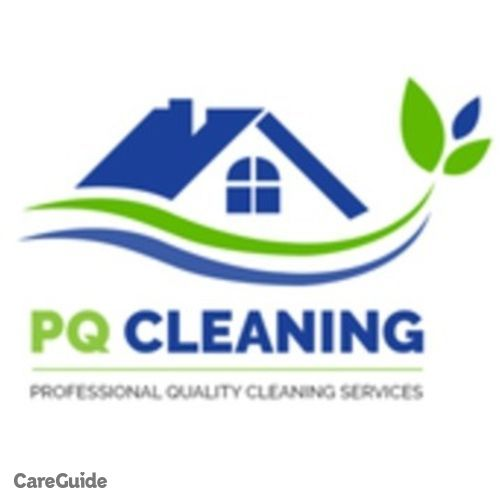 Housekeeper Provider Pq Cleaning Service's Profile Picture
