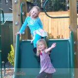 Babysitter Job in Lynnwood
