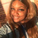 College Student Seeking Philadelphia Babysitter, Pennsylvania Jobs