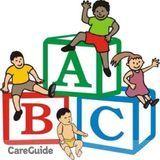 Alexandrias Childcare
