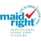 Take your Housekeeping career to the next level with Maid Right