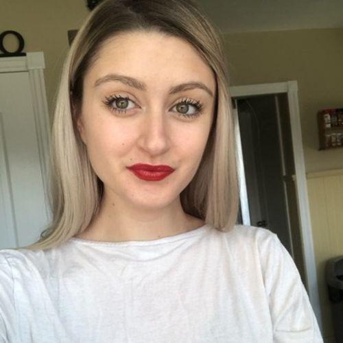Child Care Provider Elise C's Profile Picture