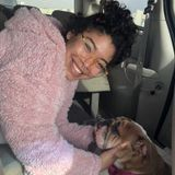 Available For a Pet Sitter Job in Daly City, California