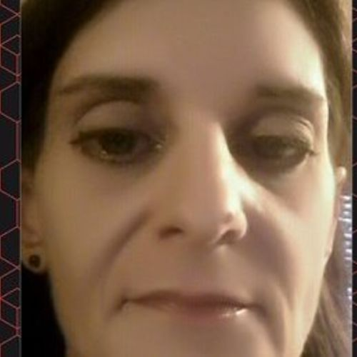 House Sitter Provider Schantell Carbo's Profile Picture