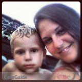 Babysitter in Jacobus