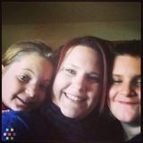 Babysitter, Nanny in Madisonville