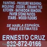 Any job you have in mind we can do at a price that meets your needs