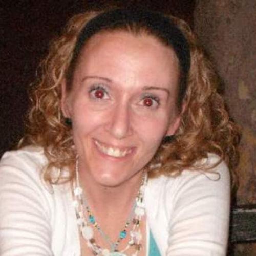 Elder Care Provider Amber M's Profile Picture