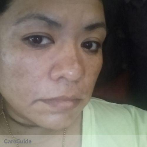 House Sitter Provider Christina W's Profile Picture