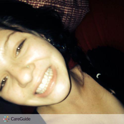 Child Care Provider Stephanie Johnson's Profile Picture