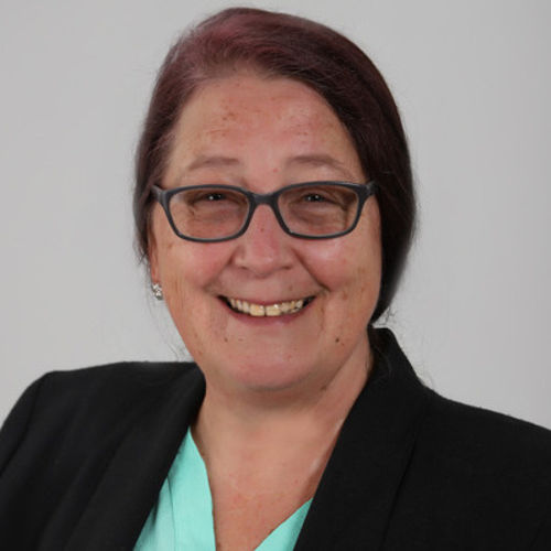 House Sitter Provider Lorraine T's Profile Picture