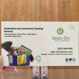 House Cleaning Company in Boston