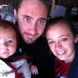Babysitter, Daycare Provider, Nanny in Lihue