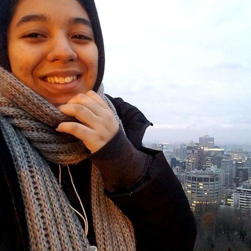 Canadian Nanny Provider Katherine J's Profile Picture