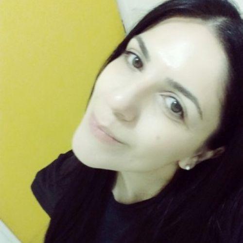 Elder Care Provider Anna B's Profile Picture