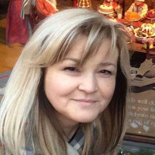 Elder Care Provider Maiia P's Profile Picture