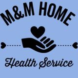 Available: Great In Home Caregiver in Kansas City, Kansas
