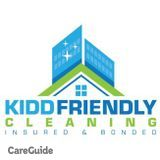 House Cleaning Company in Dry Ridge