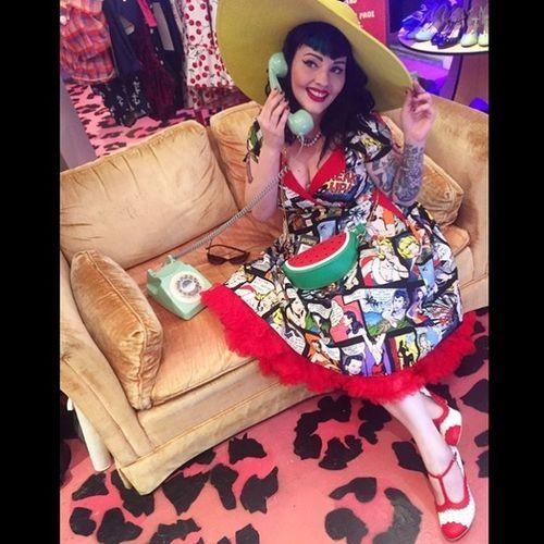 House Sitter Provider Dana Kenny's Profile Picture