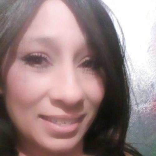 Housekeeper Provider Tenisha Rose E's Profile Picture