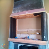 Remodeling commercial and residential