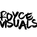 Roycevisuals - Videographer