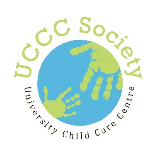 Toddler Primary-Early Childhood Educator
